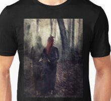The Forgotten One Unisex T-Shirt