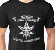Sworn Brothers Unisex T-Shirt
