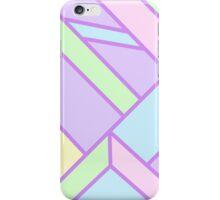 Color Pop iPhone Case/Skin