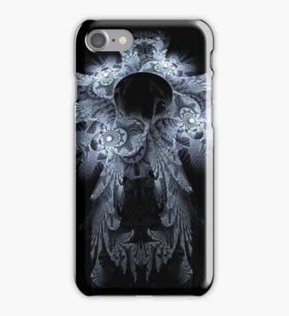 Southern Cross iPhone Case/Skin