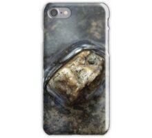 % iPhone Case/Skin