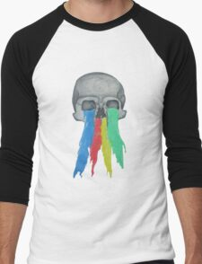The Drippings Of Death T-Shirt