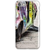 Need Paint iPhone Case/Skin