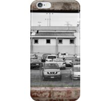 Picturesque Views iPhone Case/Skin