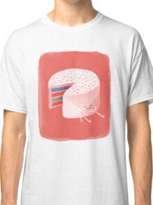 Sugar High Classic T-Shirt