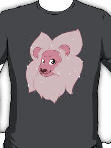 Lion - The Glitter Beast T-Shirt