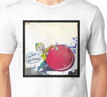 too bad, so sad Unisex T-Shirt