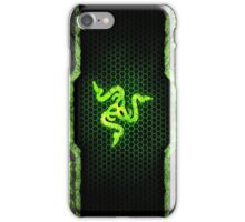 Music Games iPhone Case/Skin