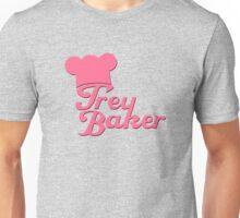 Trey Baker - GTA V Unisex T-Shirt