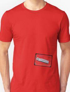good fortune Unisex T-Shirt
