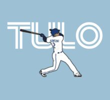 Tulo Kids Clothes