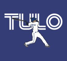 Tulo by OhioApparel