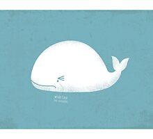 Whale Tear by BeamOn