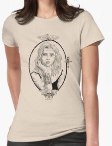 Cyn-thet-ica T-Shirt