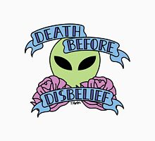 Death Before Disbelief T-Shirt