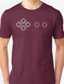 Classic Gaming Pad T-Shirt