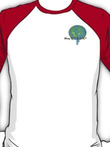 small fpc logo T-Shirt