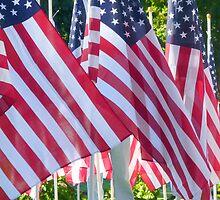 9.11.2001 by LindaR