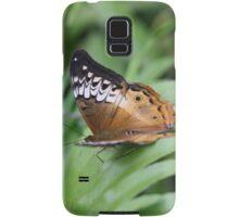 The Cruiser Samsung Galaxy Case/Skin