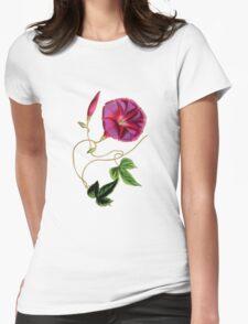 Flower..... T-Shirt