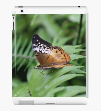 The Cruiser iPad Case/Skin