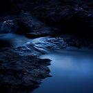 Flow by Paul Moore