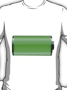 Charged Up - Drake T-Shirt