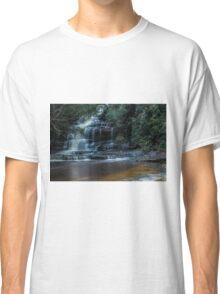Silky Classic T-Shirt