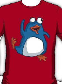 Penguin Dance T-Shirt