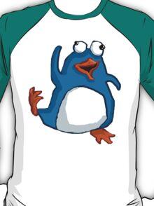 Penguin Dance T-Shirt