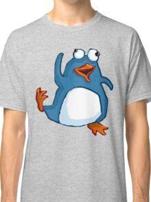 Penguin Dance Classic T-Shirt