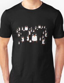 Penguin Group T-Shirt
