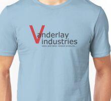 Vanderlay Industries Unisex T-Shirt