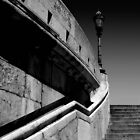 meet me at fishermans bastion by ragman