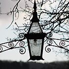 Lantern of Sorrow - Port Arthur, Tasmania by sparkographic