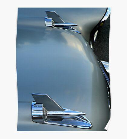 Automotive Bling ~ Part Five Poster