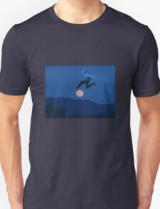 Jumping the Moon T-Shirt