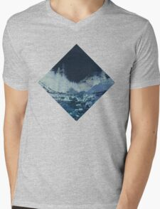 Into the Woods Invert T-Shirt