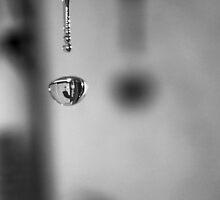 The Drip Drip Drip by Dimbledar