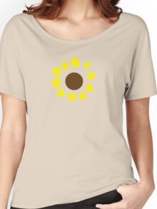 Pablo Honey Women's Relaxed Fit T-Shirt