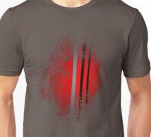 stripe  Unisex T-Shirt