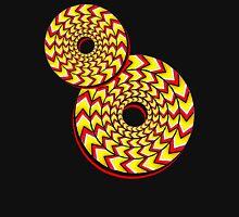 Aztec Spin Hoodie