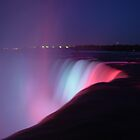Independence Day - Niagara Falls by muddylilac
