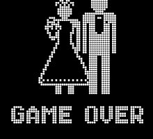 game over by trendz