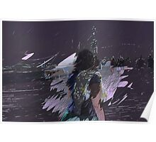 angel 2 Poster