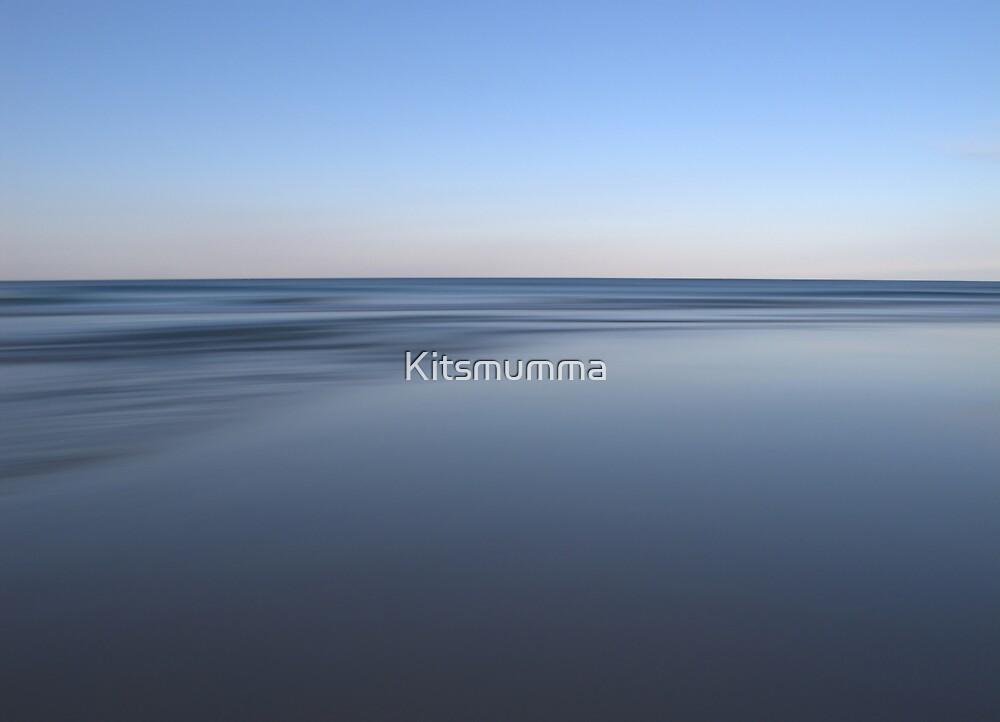 Come Down by Kitsmumma