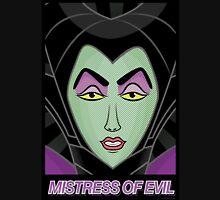 Mistress of Evil Unisex T-Shirt