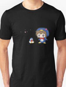 Love Penguins T-Shirt