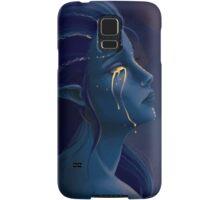 Night sigh Samsung Galaxy Case/Skin