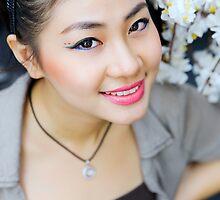 My bestfriend by nguyenthuyr